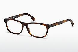 Occhiali design Diesel DL5197 053 - Avana, Yellow, Blond, Brown