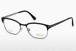 Occhiali design Tom Ford FT5381 005 - Nero