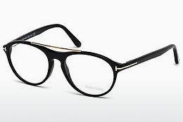 Occhiali design Tom Ford FT5411 001 - Nero