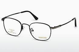 Occhiali design Tom Ford FT5417 001 - Nero