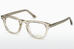 Designerbrillen Tom Ford FT5488-B 20A - Grau
