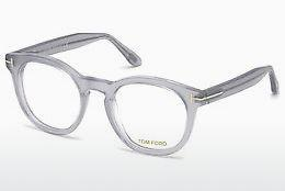 Designerbrillen Tom Ford FT5489 020 - Grau