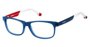 Carrera CA6196 KJA BLIVORED
