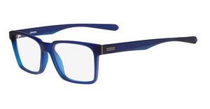 Dragon DR117 MARK 400 MATTE NAVY