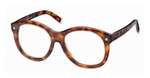 Dsquared DQ5047 053