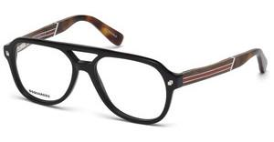Dsquared DQ5229 001