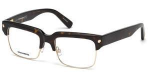 Dsquared DQ5231 052