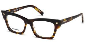 Dsquared DQ5234 052