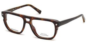 Dsquared DQ5237 052