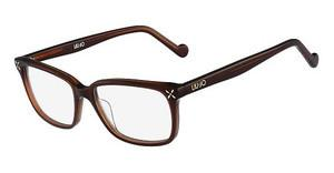 Liu Jo LJ2622 210 BROWN
