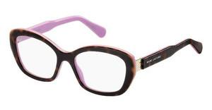 Marc Jacobs MJ 598 51Q HVNA PINK