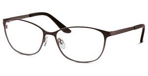 Marc O Polo MP 500018 60 brauntöne