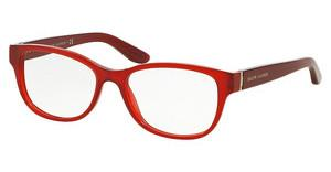 Ralph Lauren RL6138 5535 OPAL RED