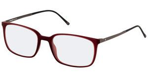 Rodenstock R5291 G dark red / gun