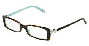 Tiffany TF2035 8134 TOP HAVANA/BLUE