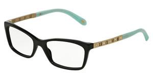 Tiffany TF2103B 8001 BLACK