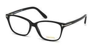 Tom Ford FT4293 001