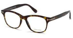 Tom Ford FT5399 052