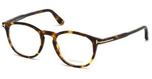 Tom Ford FT5401 52A havanna dunkel