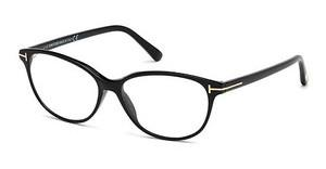 Tom Ford FT5421 001