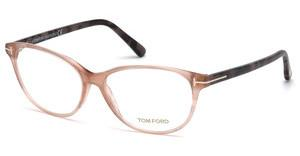 Tom Ford FT5421 074