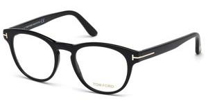 Tom Ford FT5426 001