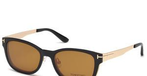 Tom Ford FT5474 32E