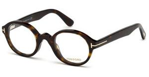Tom Ford FT5490 052