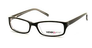 Vienna Design UN428 03 black