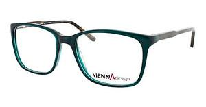 Vienna Design UN547 01 dark green