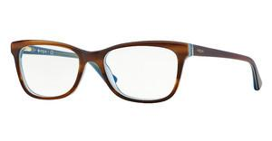 Vogue VO2763 2014 brown