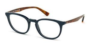 Web Eyewear WE5181 092 blau