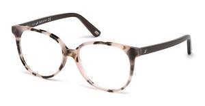 Web Eyewear WE5199 056