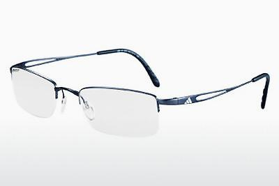 Lunettes design Adidas Inspired 2D (A681 6053)
