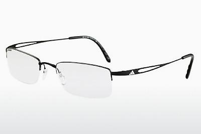 Lunettes design Adidas Inspired 2D (A681 6067)