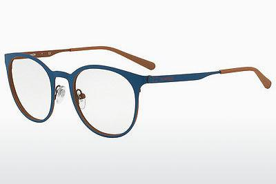 Occhiali design Arnette WHOOT! R (AN6113 689) - Blu, Marrone