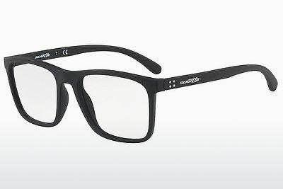 Occhiali design Arnette CUZ (AN7132 01) - Nero
