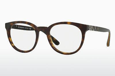 Occhiali design Burberry BE2250 3536 - Marrone, Avana