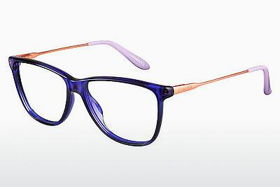 Occhiali design Carrera CA6624 1US