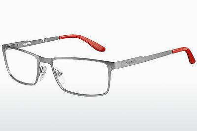 Occhiali design Carrera CA6630 R80 - Smtdkruth