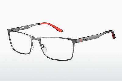 Occhiali design Carrera CA8811 R80 - Smtdkruth