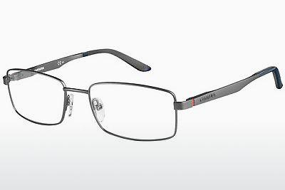 Occhiali design Carrera CA8812 R80 - Smtdkruth