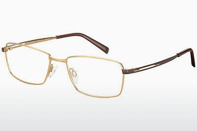 Lunettes design Charmant CH11434 GP - Or