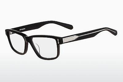 Occhiali design Dragon DR135 ERIC 001 - Nero