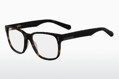 Occhiali design Dragon DR146 JAMES 226 - Nero