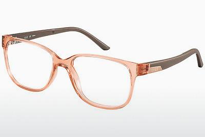 Designerbrillen Elle EL13395 PE - Orange