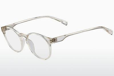 Lunettes design G-Star RAW GS2654 GSRD STORMER 688 - Transparentes
