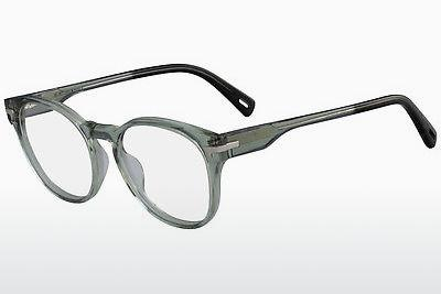 Lunettes design G-Star RAW GS2659 THIN EXLY 338 - Grises
