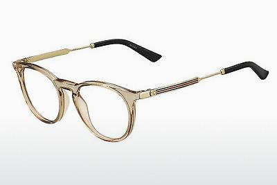 Lunettes design Gucci GG 3868 VKW