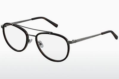 Lunettes design JB by Jerome Boateng Munich (JBF103 2)